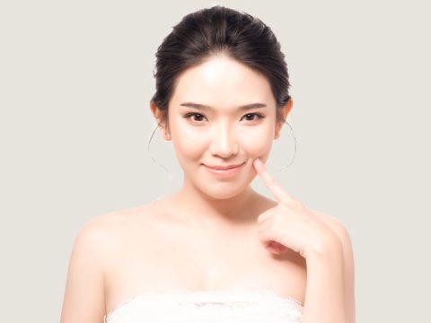 Premier Collagen Banner